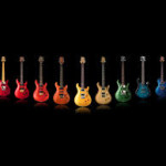 Discover How You Can Get a Great Guitar Tone