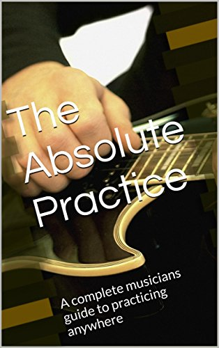 The Absolute Practice